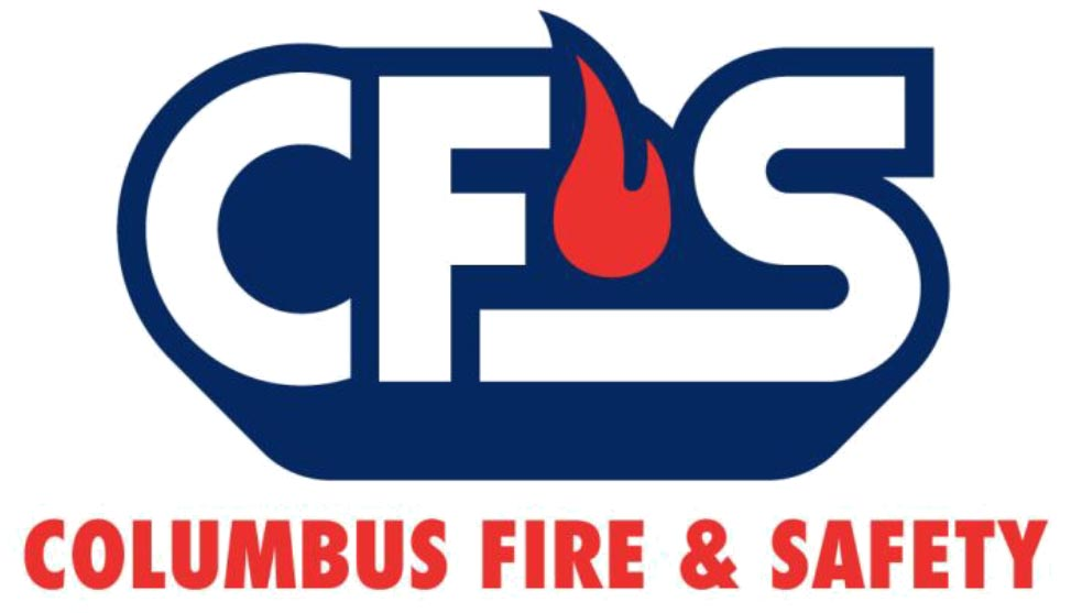 Columbus Fire & Safety